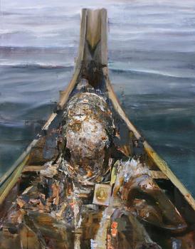 20140423031100-still-boat
