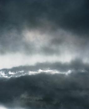 20140423103722-tuori_sky15_2011-14