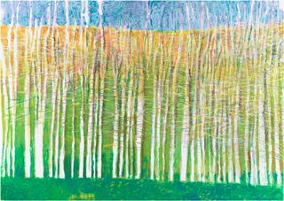 20140423145412-wk-large-tree-parade-_small_
