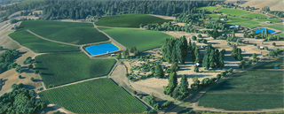 20140423145609-smr_irrigation_pond__small_