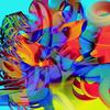 20140423163330-carolyn_frischling_amphiboly