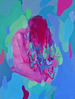 20140423165027-hairfall-oil_on_canvas-50x70cm