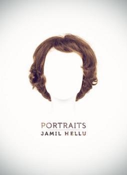 20140423182042-jamil_hellu