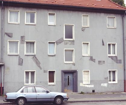 20140423235342-brohm_ruhrstadt