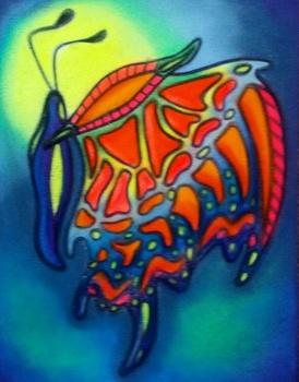 20140424001940-butterfly
