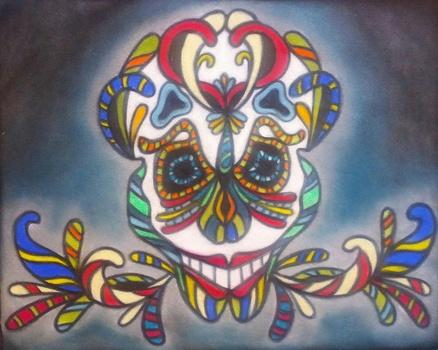 20140424002938-cirque