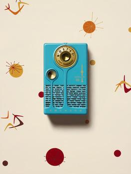 20140424015820-radio