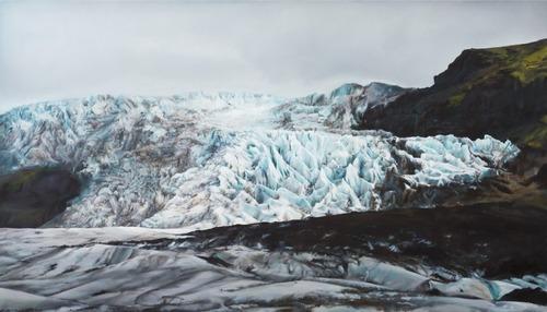20140424032332-mcdh-glacier-p