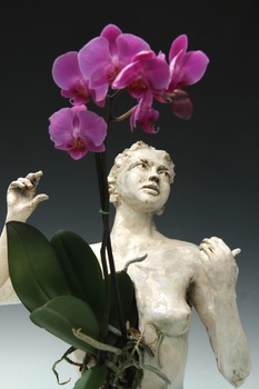 20140424153001-woman_with_orchid_3-detail-l-bob_clyatt_sculpture