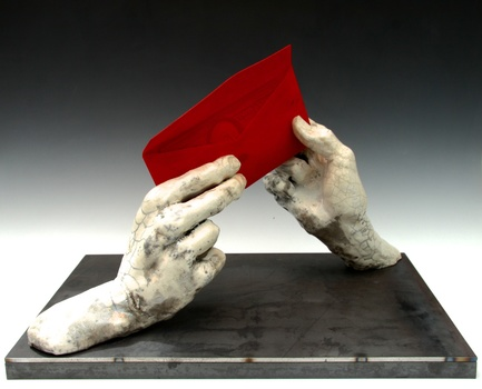20140424153006-hands_with_cash_1-l-bob_clyatt_sculpture