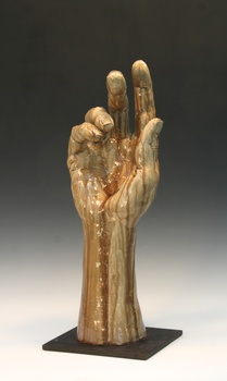 20140424153107-large_hand_with_dripping_oil_glaze-l-bob_clyatt_sculpture