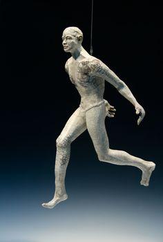 20140424153243-flying_man_34l-l-bob_clyatt_sculpture