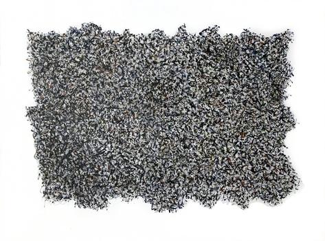 20140424175639-fitful_swarm