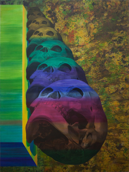 20140425072646-fade_out__2_oil_on_canvas_200_x_150cm_2014
