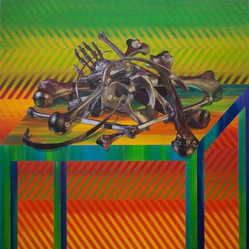 20140425075028-on_the_table_oil_on_canvas_170_x170cm_2014