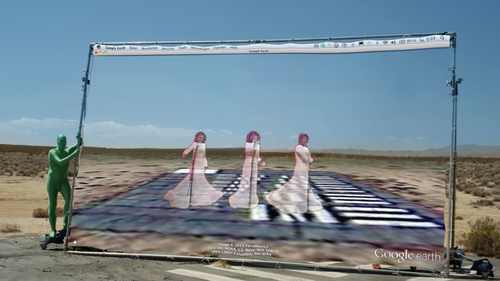 20140425083244-hitosteyerl_how_not_to_be_seen_a_fucking_didactic_educational_mov_file_2013_9