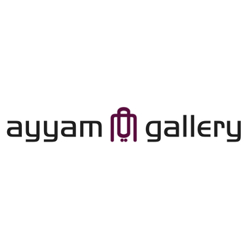 20140425115423-ayyam_logo_in_eps_format