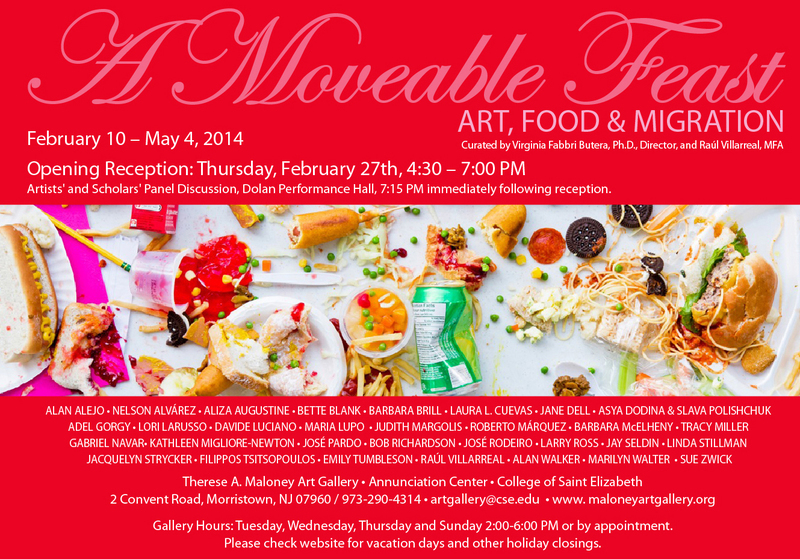 20140425174854-revised_moveable_feast_postcard_front
