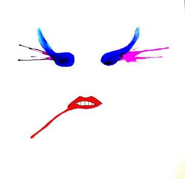 20140425190504-mask