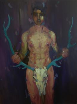 20140426050229-manhood_oil_on_canvas_97x130cm_