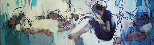 20140426050238-possession_oil_on_canvas_60x200cm