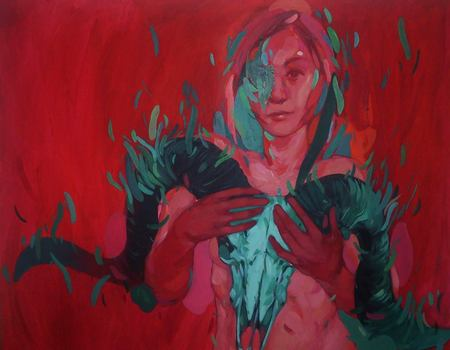 20140426050242-red_series_50x60cm_oil_on_canvas