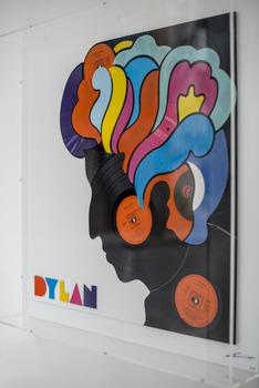 20140426143347-dylan