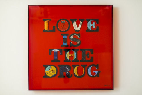 20140426143434-love_is_the_drug
