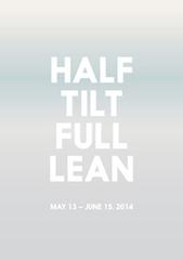 20140426172256-half_tilt_full_lean