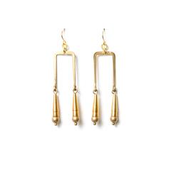 20140427201414-swing_earrings