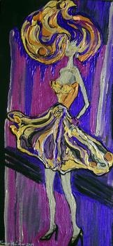 20140430162605-dancingqueen