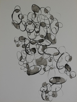 20140428014357-abstract_cells