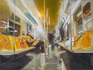 20140428052834-f_trainsmall