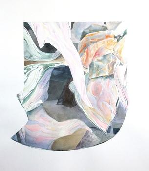 20140428162624-painting2_web