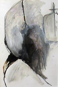 20140428184333-drawing1