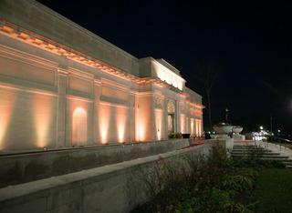 20140428191733-museum_lights_lr