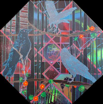 20140428202922-quantummurder