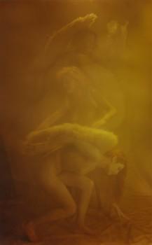 20140428214238-fallen_angels