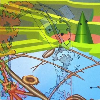 20140429002904-spiral-card_image