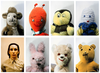 20140505213706-mike_kelley_aah_youth