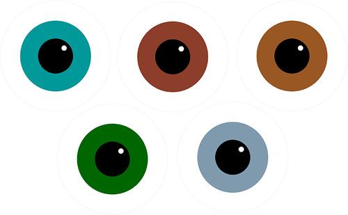 20140429154910-eyepdf1