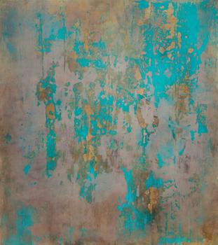 20140429155951-stephanie_armbruster_walls_gargolyes_of_frick_park_cc_72dpi