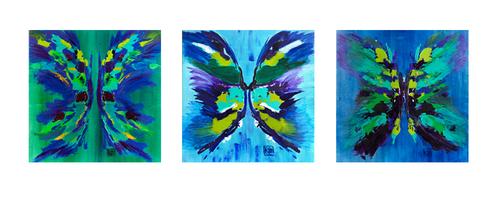 20140430145504-butterflies