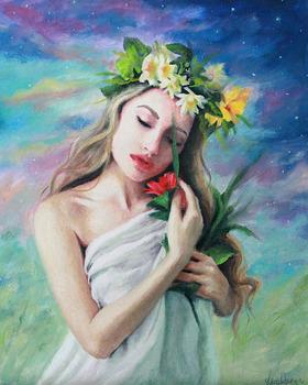 20140430195023-antheia_lena_danya__800x1000_