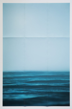 20140501193323-blue_water_with_4_folds