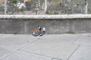 20140501194317-1-pablo-delgado-even-less-street-art