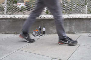 20140501194544-11-pablo-delgado-even-less-street-art