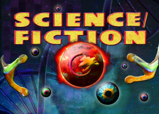 20140501222018-science_fiction_front_2