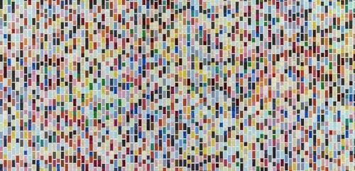 20140502084633-james-hugonin_-binary-rhythm-iv_2013_detail-web