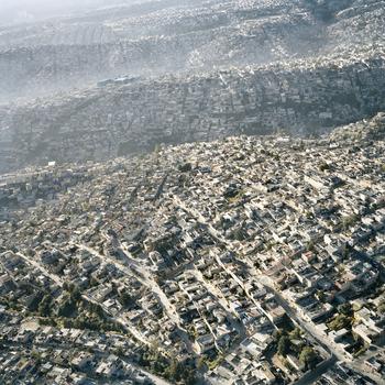 Vista_aerea_de_la_ciudad_de_mexico__xiii